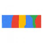 Google Drive Node js SDK - Tutorial to Integrate Google Drive API