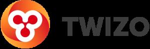 Twizo API & SDK