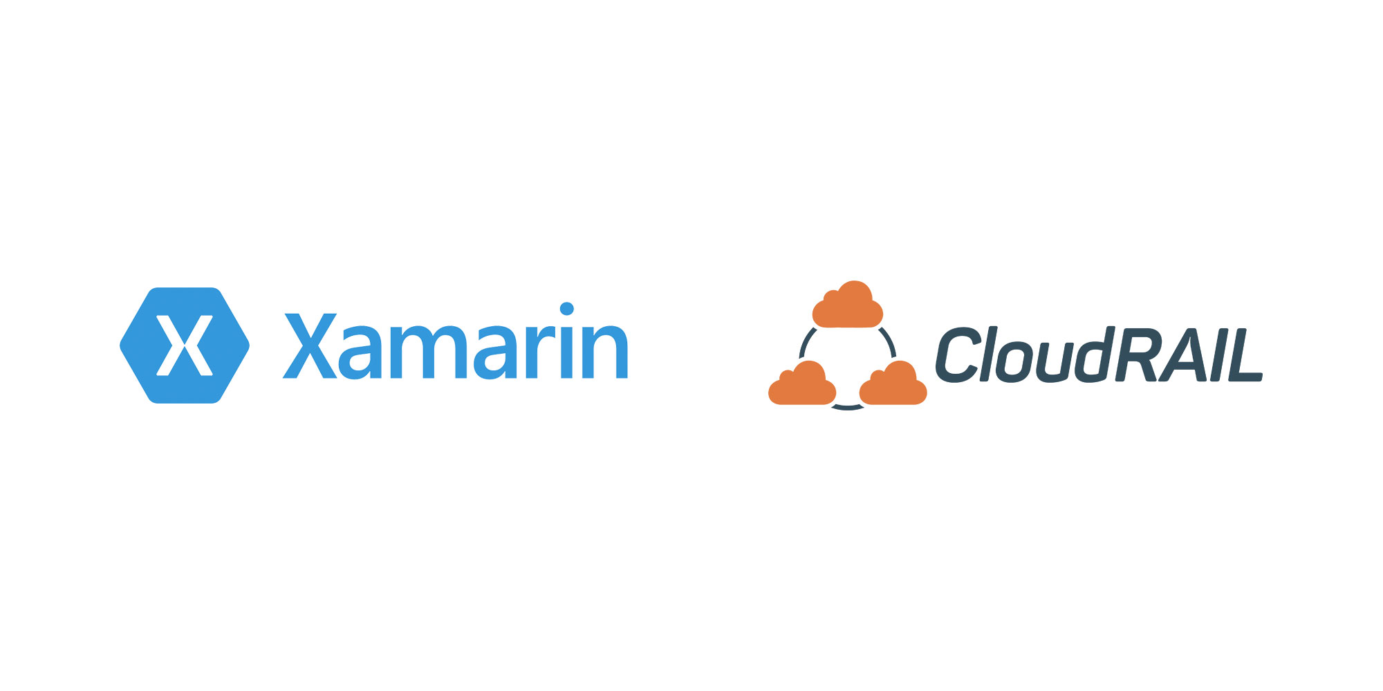 Unified APIs for Xamarin - CloudRail