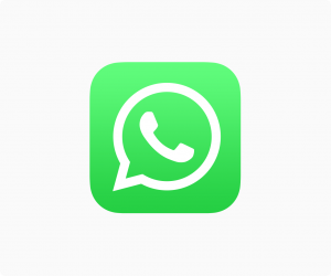 WhatsApp API - How to use the WhatsApp Chat API - CloudRail